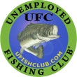 Unemployed FIshing Club